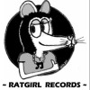 ratgirlrecords