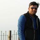 Rishabh Singhal