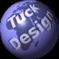 tuckdesign's picture