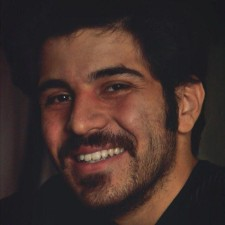 Avatar for farhad25 from gravatar.com