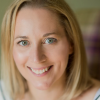 Julie Lemmon, MNCH (Reg.), HPD