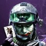Joker1919