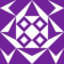 Xorem's gravatar image