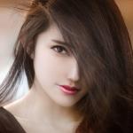 beautysolution333