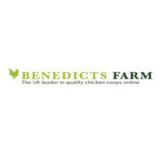 Benedicts Group Limited