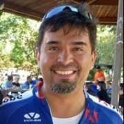 Angel Gutierrez