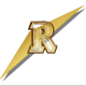 Profile picture of resolvevideo