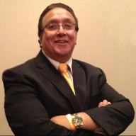 Arturo Ballardo