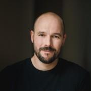 Sebastian Geidies