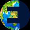 Classification Of Hydro Power Plants - Earthava
