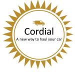 Cordial Haul
