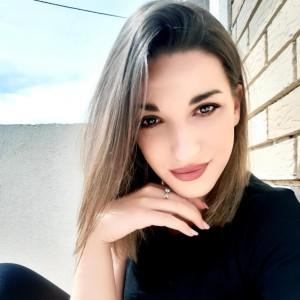 Andriana Moskovska