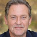 Richard Witter