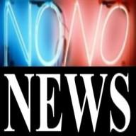 NoNo News
