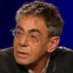 avatar for Benoît Rayski