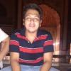 abhinav361's Photo