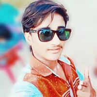 anasnaeem