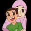 Ibu Mifzal Arsyad