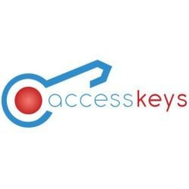 access-keys