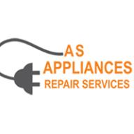 asappliances