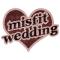 Joe Misfit