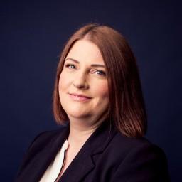 Stephanie Mulholland