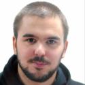 avatar for Pedro Maia Martins