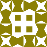 svanz