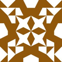 R López avatar image