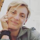 Photo of Chiara Agata Scardaci
