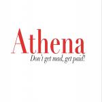 AthenaUS