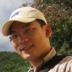Charles Yin's avatar