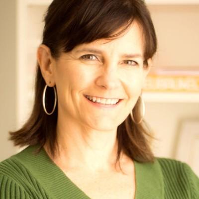 Nancy L. Anderson