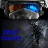 SWAT Theory