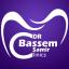 Dr Bassem Samir Swiss Dental Center
