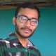 Rupam Sardar
