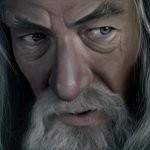 Gandalfas