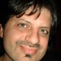 Immagine avatar per Stefano Gazzotti
