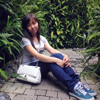 KimZ Nguyen