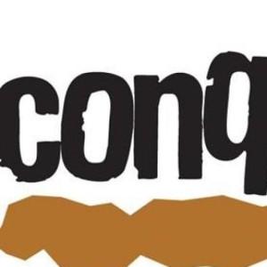 Cary Baker / Conqueroo