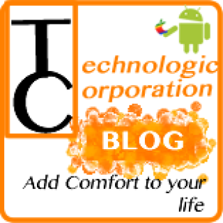 Mobile Technologic Corporation