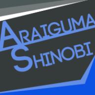 animewatcher666