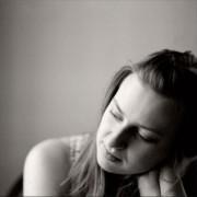 Mieke Leigh