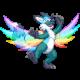 ItsTheKais's avatar