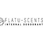 Photo of FlatuScents