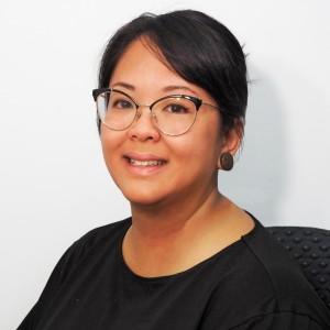Samantha Lam