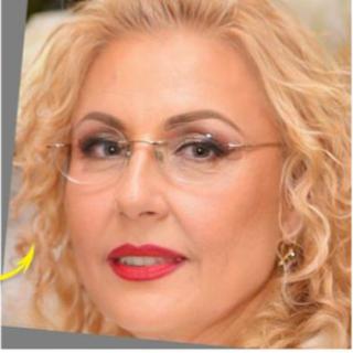 Suzana Miljkovic