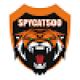 spycat500
