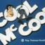 McCool Travel