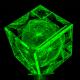 xsm0kex's avatar